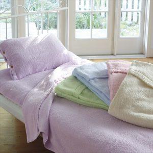 寝具 ・ ギフト ・ タオル イメージ