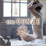 グンゼ製品全般(紳士・婦人肌着、ソックス 、ストッキング) イメージ